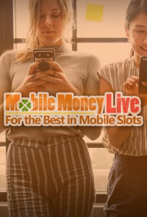 Featured images Latest News About the Mobile Slots Industry 300x443 - Latest News About the Mobile Slots Industry