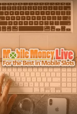 Featured images Top 3 Mobile Companies That Develop the Best Mobile Slots 300x443 - Top 3 Mobile Companies That Develop the Best Mobile Slots