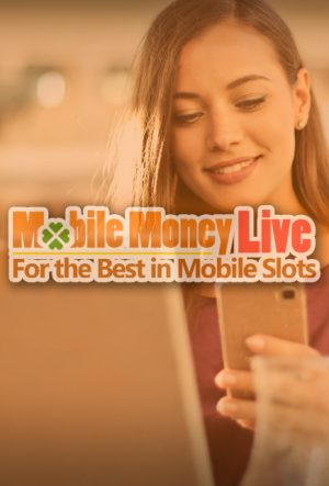 Featured images Top 4 Mobile Operators to Enjoy A Rewarding Mobile Slot Game 300x443 - Top 4 Mobile Operators to Enjoy A Rewarding Mobile Slot Game